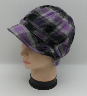 کلاه زنانه-تصویر 3