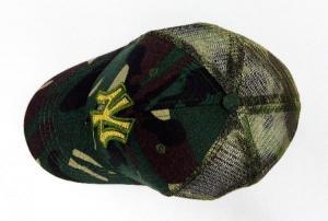 کلاه نقابدار NY چریکی-تصویر 2