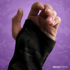 بلوز مردانه طرح ارتشی-تصویر 3