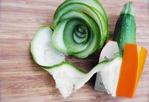 تراش و پوست کن میوه و سبزیجات-تصویر 3