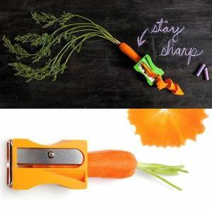 تراش و پوست کن میوه و سبزیجات-تصویر 4