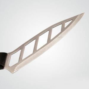 چاقوی لیزری آیرو نایف Aero Knife-تصویر 2