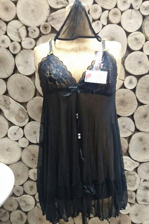 لباس خواب 8006