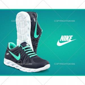 کفش مردانه Nike مدل Soren-تصویر 2