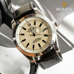 ساعت مچی Rolex مدل Milgauss