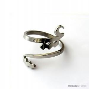 انگشتر عشق-تصویر 2