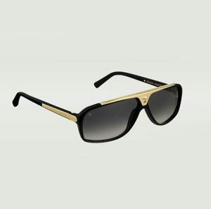 عینک لوییس ویتون