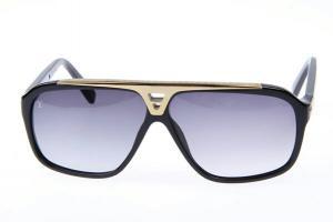 عینک لوییس ویتون-تصویر 2