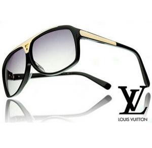 عینک لوییس ویتون-تصویر 3