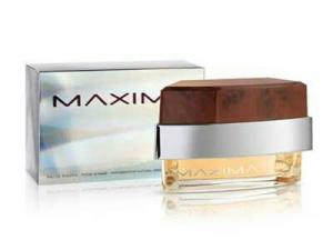 Emper Maxima مردانه-تصویر 2