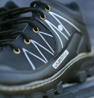 کفش مجلسی مردانه-تصویر 2