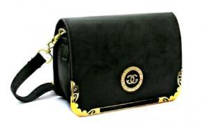 کیف زنانه چرمی