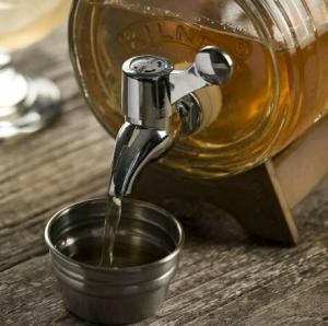 بشکه مایعات تزئینی-تصویر 2