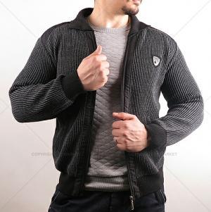 كاپشن كبریتی مردانه F&G مدلSAM-تصویر 2