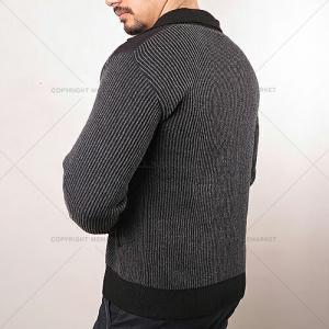 كاپشن كبریتی مردانه F&G مدلSAM-تصویر 3