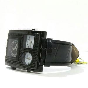 ساعت مردانه LED FORT طرح 2-تصویر 2