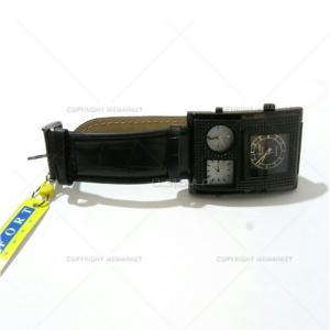 ساعت مردانه LED FORT طرح 2-تصویر 3