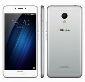 Meizu M3S 16GB-تصویر 2