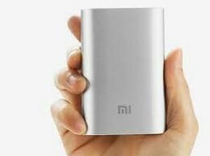 Xiaomi Power Bank 10000 mAh-تصویر 3