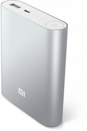 Xiaomi Power Bank 10000 mAh-تصویر 4
