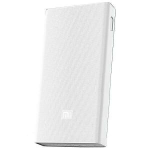 Xiaomi Power bank 20000 mAh-تصویر 4