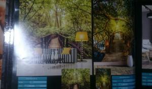 پوستر های دیواری سه بعدی-تصویر 2