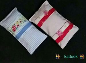 کادوک-تصویر 2