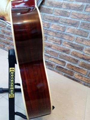 گیتار کلاسیک fhoenix-تصویر 4