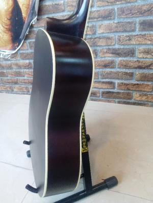 گیتار کلاسیک هافنر-تصویر 3