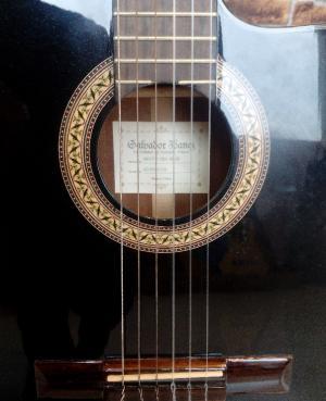 گیتار ibanez-تصویر 2