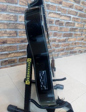 گیتار ibanez-تصویر 3