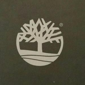 کیف پول  Timberland