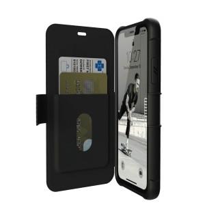 کیف محافظ UAG CASE BAG Metropolis  IPHONE 6SPLUS/7PLUS/8PLUS
