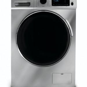 ماشین لباسشویی گریمن