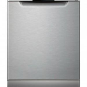 ماشین ظرفشویی گریمن-تصویر 2
