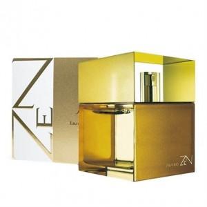 عطر شیسیدو زن طلایی Shiseido Zen