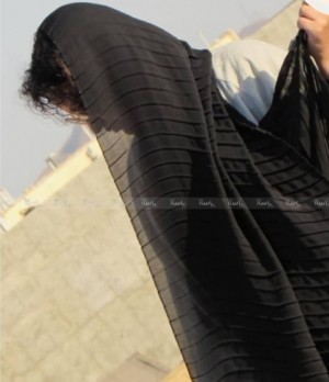 شال پلیسه-تصویر 3