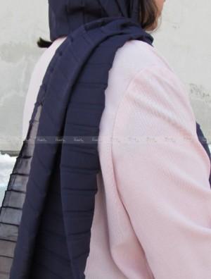 شال پلیسه-تصویر 2
