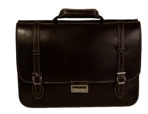 کیف اداری تمام چرم طبیعی-تصویر 3