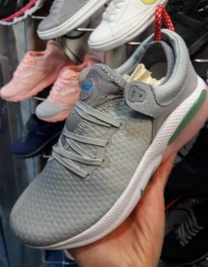 کفش کتانی نایک اسمارتیسی-تصویر 2