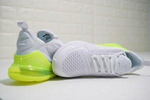 کفش کتانی اصل ویتنام nike airmax 270