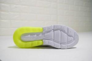 کفش کتانی اصل ویتنام nike airmax 270-تصویر 3