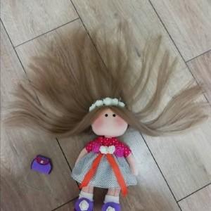 عروسک روسی کد1-تصویر 2