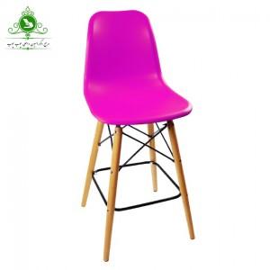 صندلی اپن مدل آرین-تصویر 2