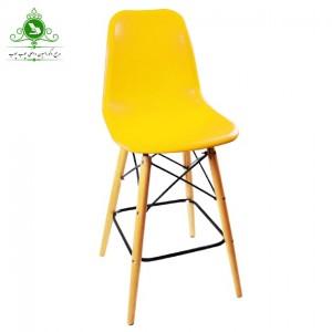 صندلی اپن مدل آرین-تصویر 3