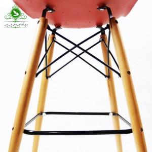 صندلی اپن مدل آرین-تصویر 4