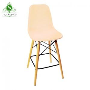 صندلی اپن مدل آرین-تصویر 5