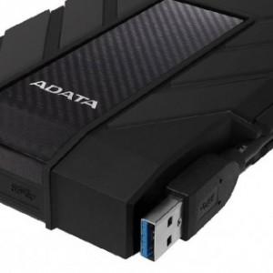 هارد ADATA مدل HD710pro 4ترا-تصویر 2