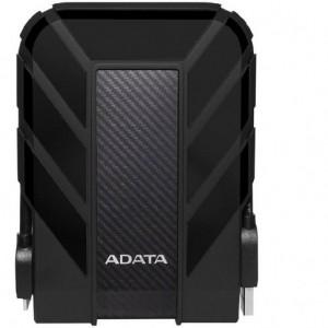 هارد ADATA مدل HD710pro 4ترا