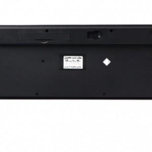 کیبورد مچر مدل MR-W403-تصویر 4